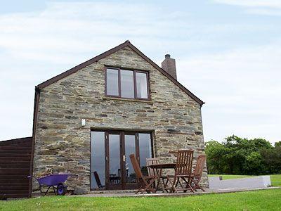 Rosehill Farm - Teifi Images
