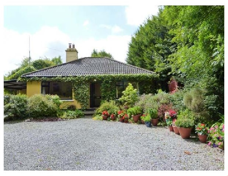 Details about a cottage Holiday at Kerrikyle